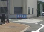 CIMG2556.JPG