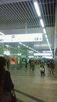 NEC_2254.JPG